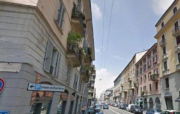 Milano. Avvocatessa accoltellata nel suo studio in via dei Pellegrini