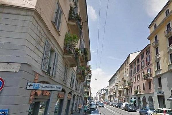 Milano, l'avvocatessa accoltellata fa il nome del suo aggressore