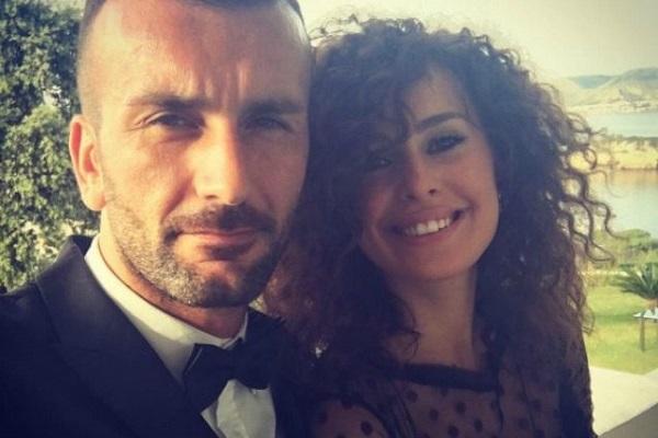 Nicola Panico e Sara Affi Fella contro il pubblico di Temptation Island 2017
