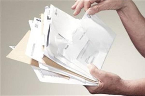 Riscossione dei tributi, cambia la cartella esattoriale: info pagamento e prescrizione