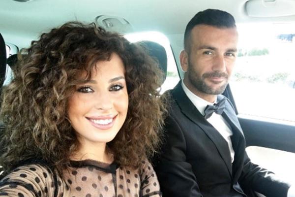 Sara Affi Fella prossima tronista di Uomini e Donne?