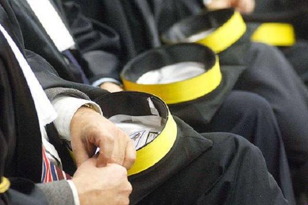 Sciopero professori universitari, a rischio la sessione di esami autunnale 2016-2017