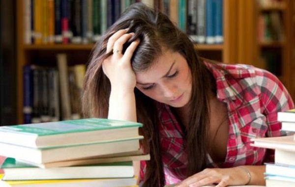 Studentessa universitaria si alzava i voti a sistema: è finita sotto processo