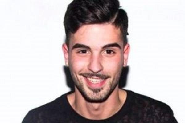 Vincenzo Ruggiero attivista gay ucciso a Napoli: trovato il corpo in garage
