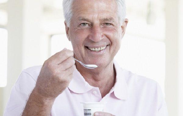 Yogurt al Viagra, la scoperta italiana che rivoluziona la vita sessuale