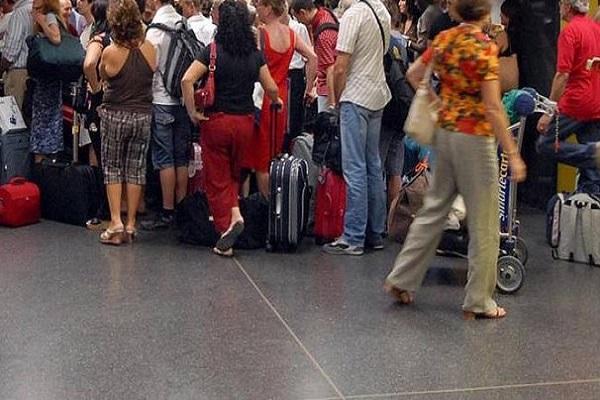 aeroporto-linate-check-in-in-tilt
