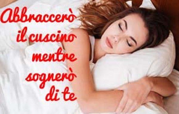 buonanotte-amore-mio WhatsApp