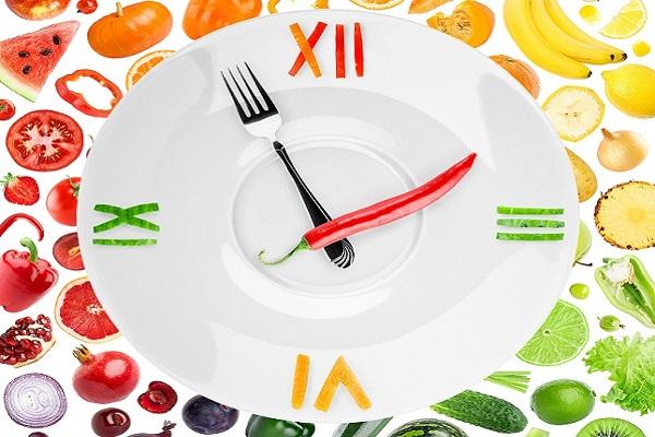 dieta-orari