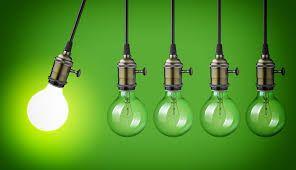 Energia cara per le imprese, riduce la competitività