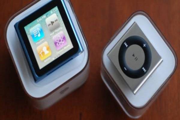 ipod-nano-shuffle