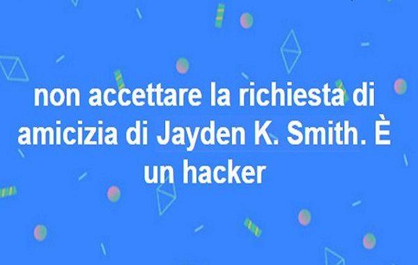 jayden-k-smith-bufala-facebook