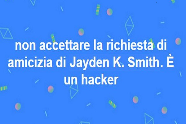 jayden-k-smith-bufala-facebook