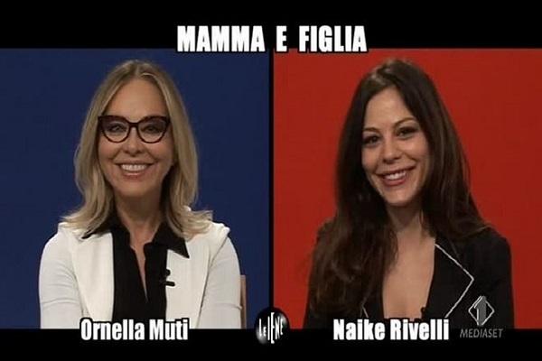 ornella_muti_naike_rivelli_