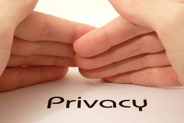 privacy-CV-lavoro