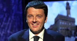 Grande polemica intorno a Renzi & Co. sui migranti