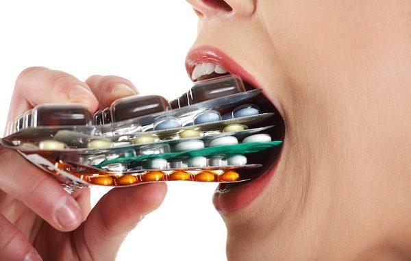 Farmaci: finire sempre ciclo di antibiotici? Primi dubbi degli esperti