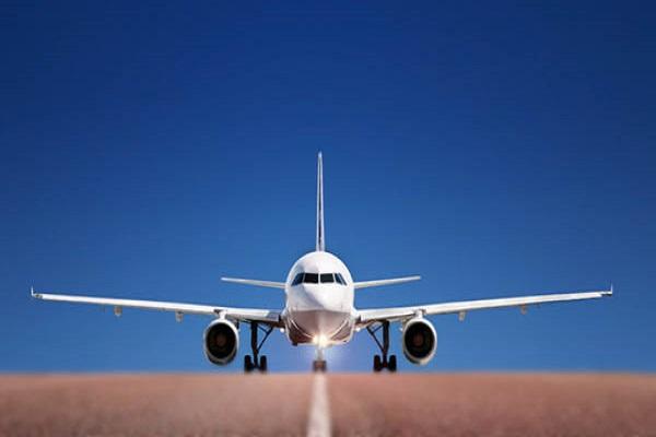viaggi aereo biglietti risparmiare