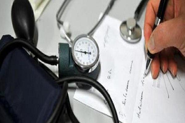 visita fiscale malattia riforma madia