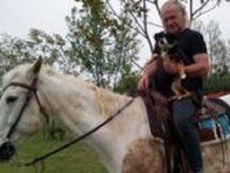 Annuncia il suicidio su Facebook e si uccide: morto Giuseppe Pellegrin
