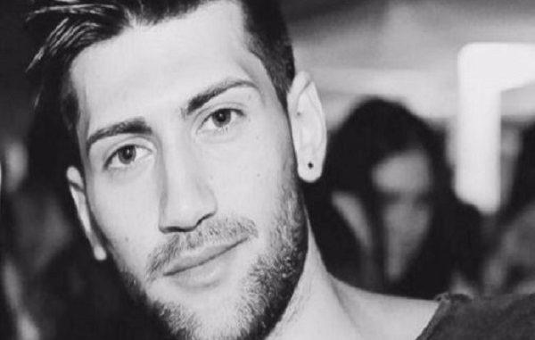Nuovo pestaggio in discoteca, 24enne è in coma, aggressori in fuga