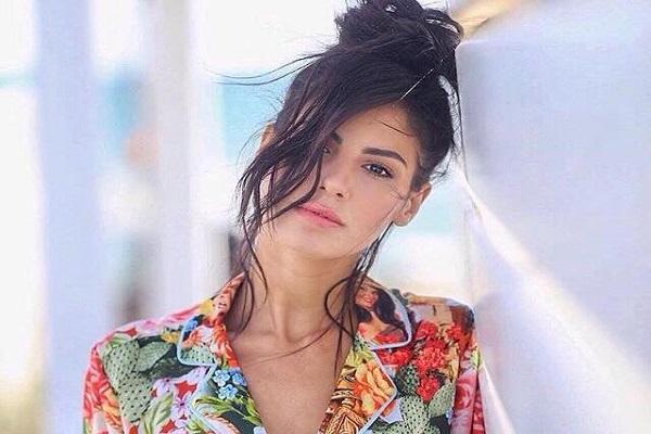 Grande Fratello Vip 2017, Giulia De Lellis fuori dal reality?