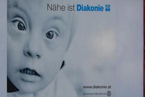 Islanda sindrome down aborto