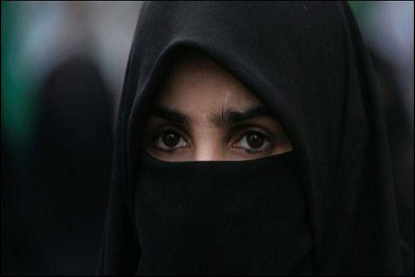 Londra, bambina cristiana lascia la famiglia musulmana, nuova decisione del giudice