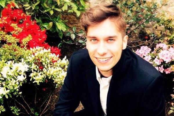 Luca Russo è il secondo italiano morto a Barcellona