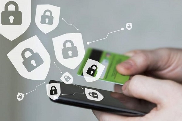 Malware Android ruba le password e svuota il conto