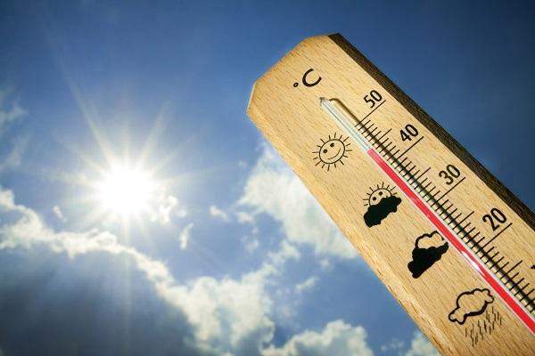 Meteo previsioni, in arrivo Polifemo con una nuova ondata di caldo