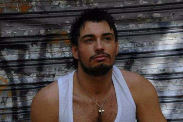 Morto Maicol Segoni: ha partecipato a Tamarreide