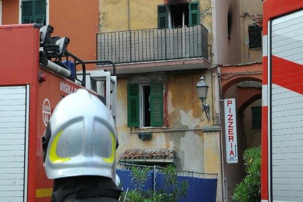 Nonna e nipote bruciate vive in casa, lo Stato dice no ai risarcimenti perché italiane