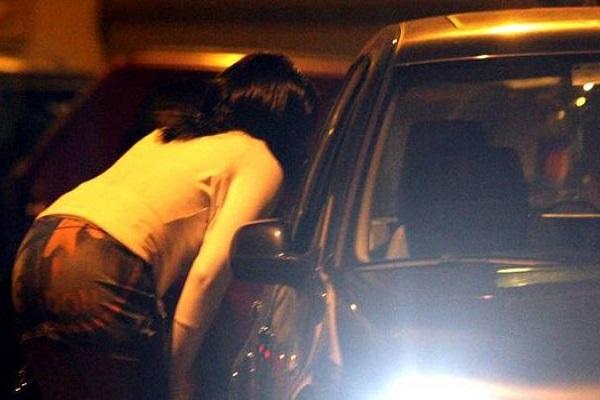 Prostituta trovata morta a Latina, è caccia al killer