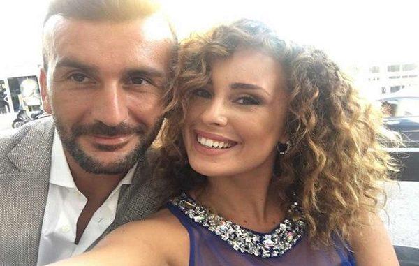 Sara Affi Fella e Nicola Panico pronti per il matrimonio? Indizi sui social