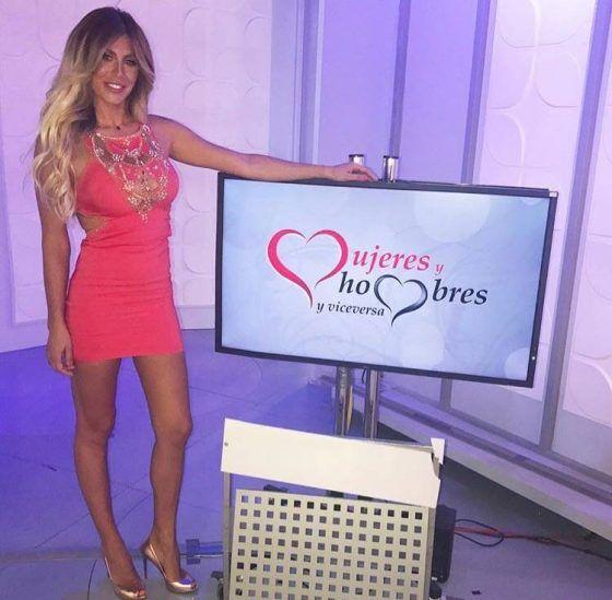 Uomini e Donne anticipazioni, Paola Caruso tra le corteggiatrici?