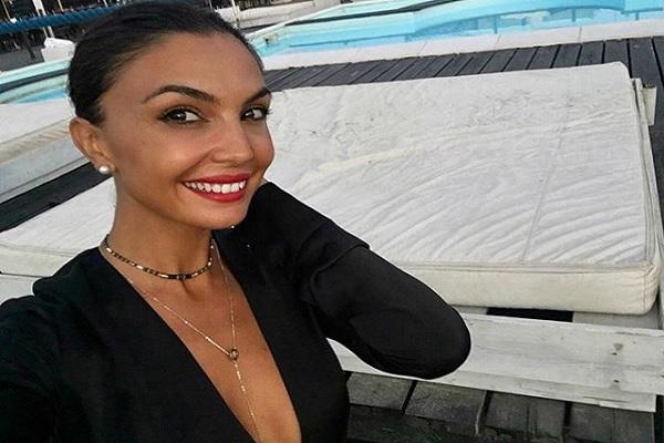 Valeria e Alessio dopo Temptation Island assaltati su Instagram, perché?