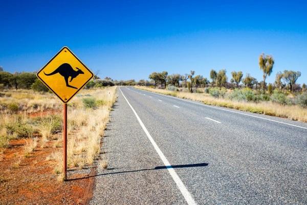 Viaggiare gratis in Australia: si cercano 8 ragazzi per The Mateship
