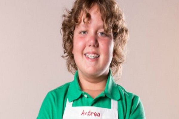 andrea_pace_masterchef_junior