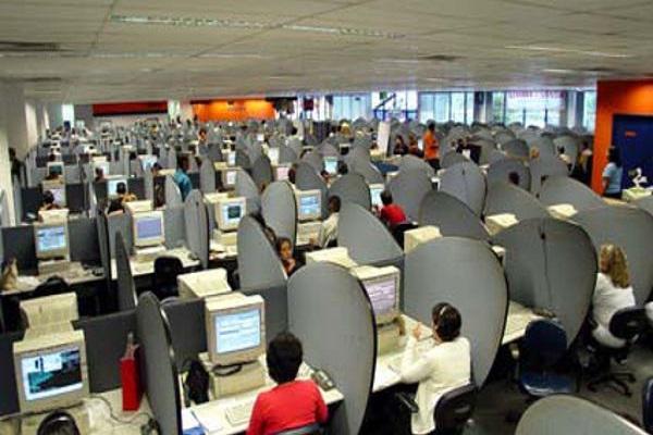 call center-jpg