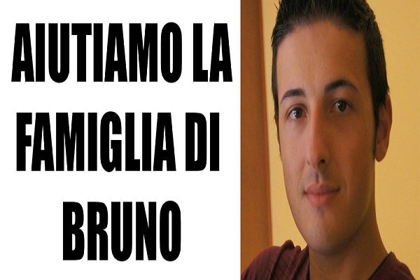 colletta bruno gulotta