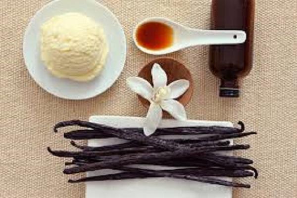 crisi mercato gelato vaniglia
