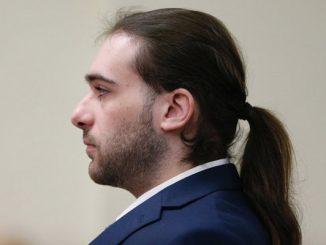 David Creato Jr. ha ucciso il figlio di 3 anni