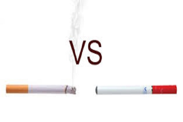 e-sig sigaretta