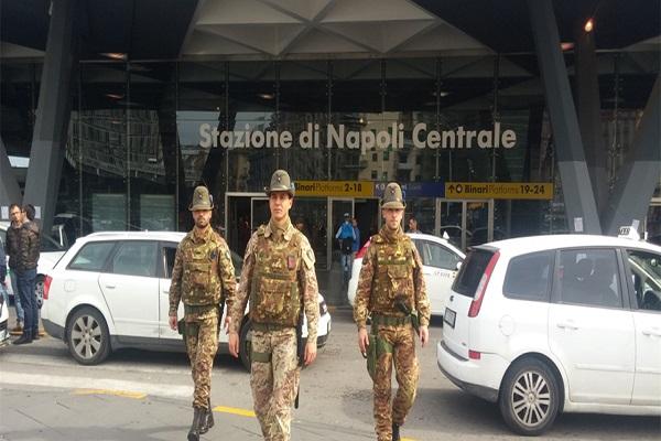 esercito-napoli