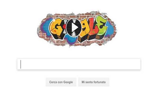 google hip hop