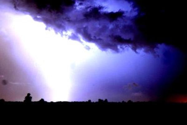 meteo storm line previsioni fine settimana