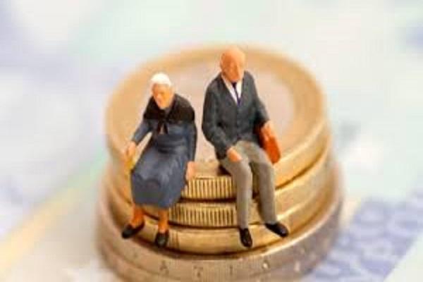 Fondi pensione complementare: anticipo fino a 10 anni se si perde il lavoro
