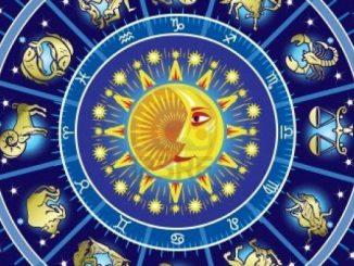 Oroscopo di domani 25 settembre 2017, Capricorno timido, proposte per Cancro
