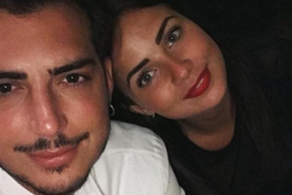 Oscar Branzani ed Eleonora Rocchini non si seguono su Instagram, è finita?