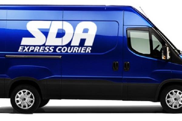 Sciopero SDA, lettere e pacchi bloccati da tre settimane: come fare?